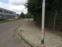 vestaweg-zuiderkruisweg4