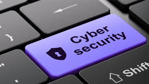 Cyber Security & IT Friesland College