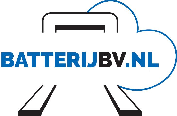 Batterijbv.nl