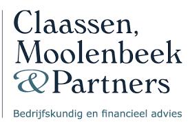 Claassen Molenbeek & partners