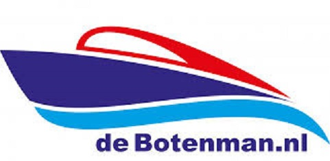 De Botenman