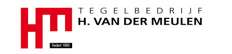 Tegelbedrijf H. van der Meulen