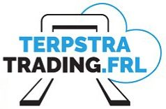 Terpstra Trading