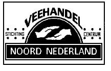 ST. Veehandelscentrum Noord-Nederland