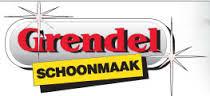 Grendel Schoonmaak VOF