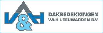 V&H Leeuwarden BV