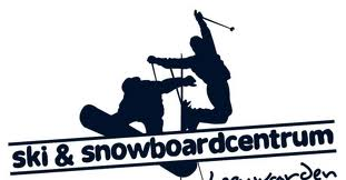 Ski- en Snowboardcentrum Leeuwarden