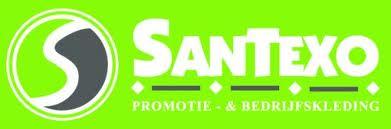Santexo
