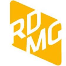 RDMG Uitgeverij BV