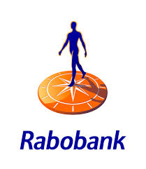 Rabobank Leeuwarden - Noordwest Friesland