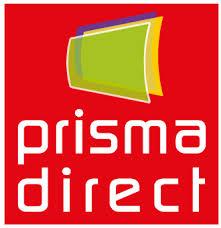 Prisma Direct