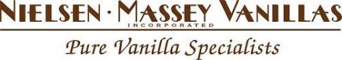 Nielsen-Massey Vanillas International B.V.