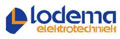 Lodema Elektrotechniek BV