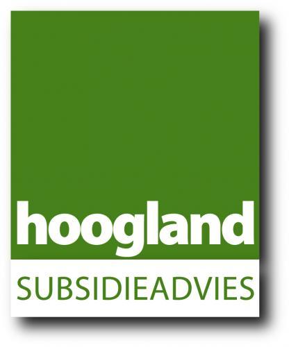 Hoogland Subsidieadvies
