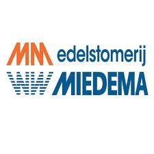 Edelstomerij en -wasserij Miedema BV