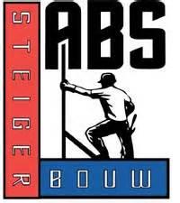 ABS Steigerbouw BV