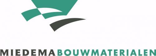 Miedema Bouwmaterialen