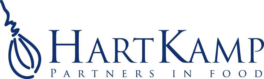 Hartkamp Partners in Food