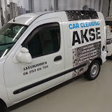 Car Cleaning Akse