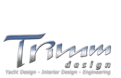 Trimm Design