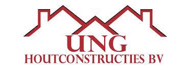 UNG Houtconstructies