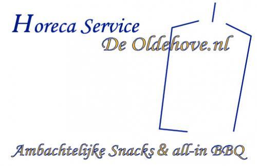 Horeca Service 'De Oldehove'