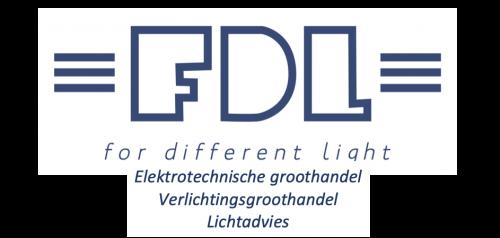 FDL, Elektrotechnische - en Verlichtingsgroothandel, Lichtadvies