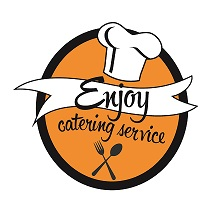 Enjoy Catering Service
