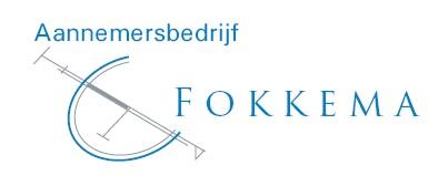 Aannemersbedrijf K. Fokkema