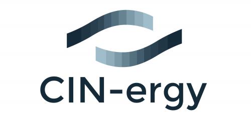 Cin-ergy