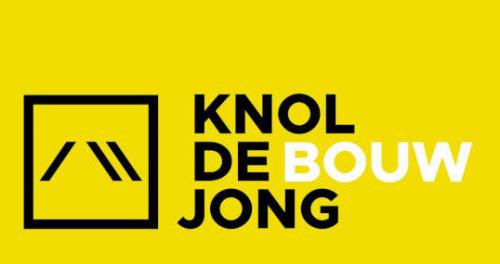 Bouwbedrijf Knol &de Jong