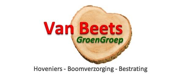 Van Beets Groengroep