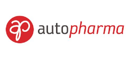 Autopharma