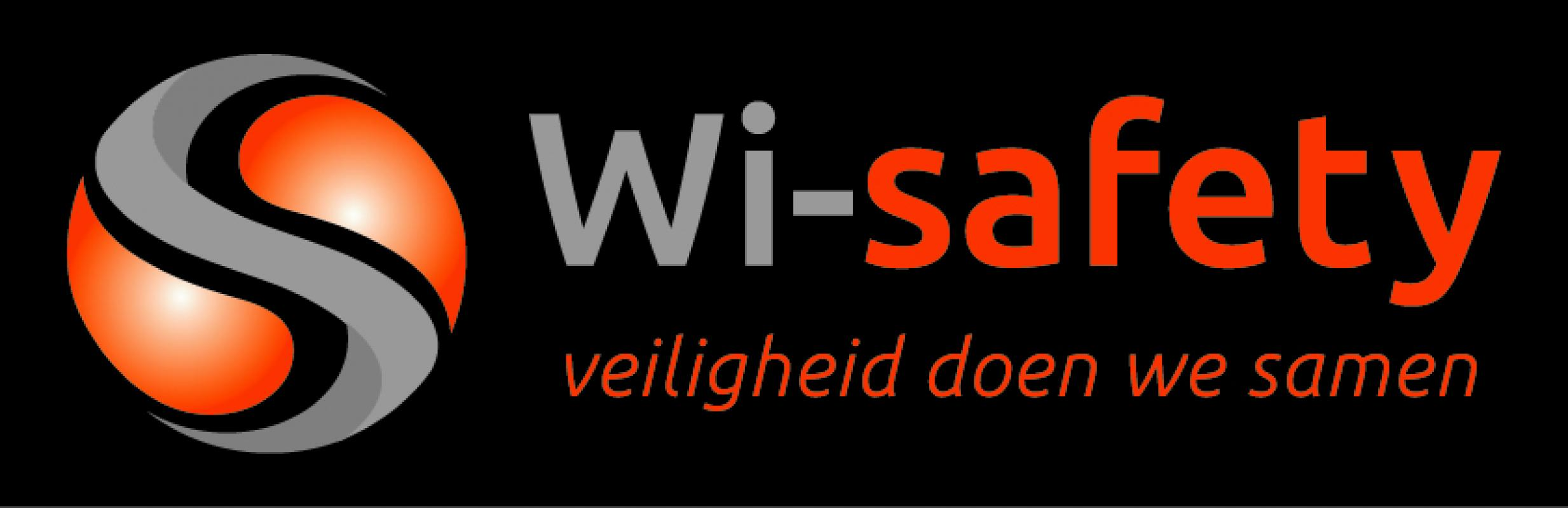 Wi-safety