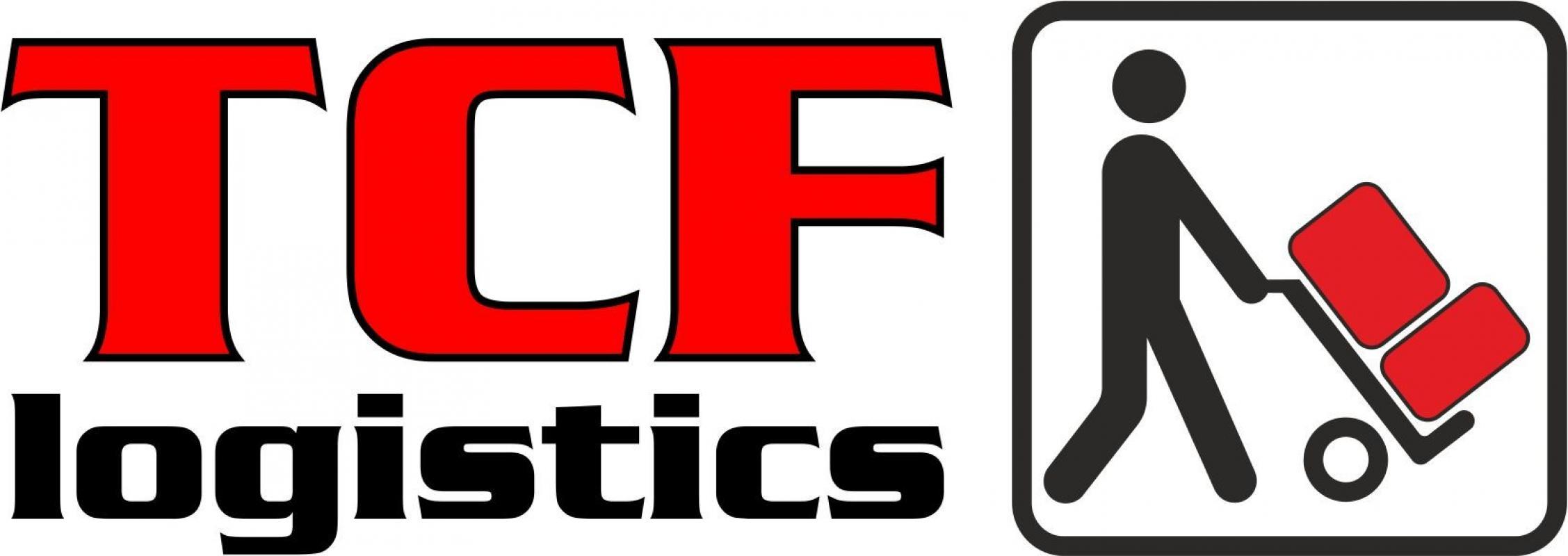 TCF Logistics