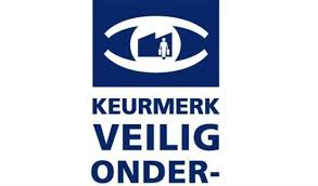 Uitreiking KVO-certificaat