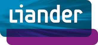 Webinar Liander