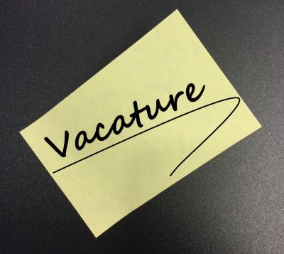 Vacature Junior Magazijnmedewerker M/V (fulltime)